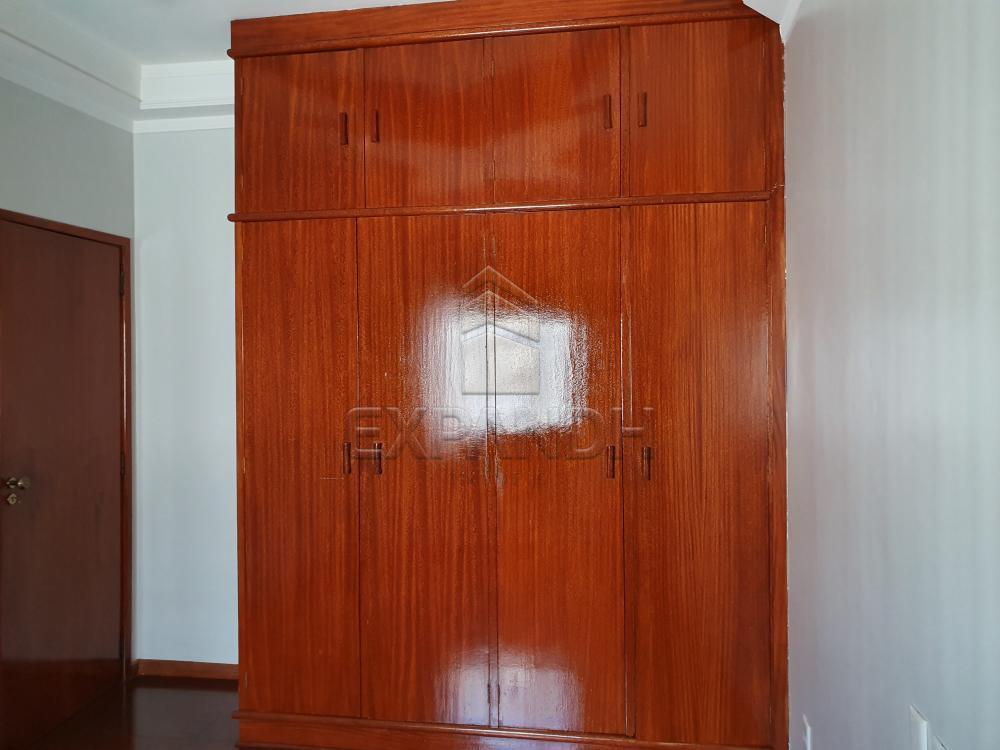 Alugar Casas / Padrão em Sertãozinho apenas R$ 2.500,00 - Foto 20