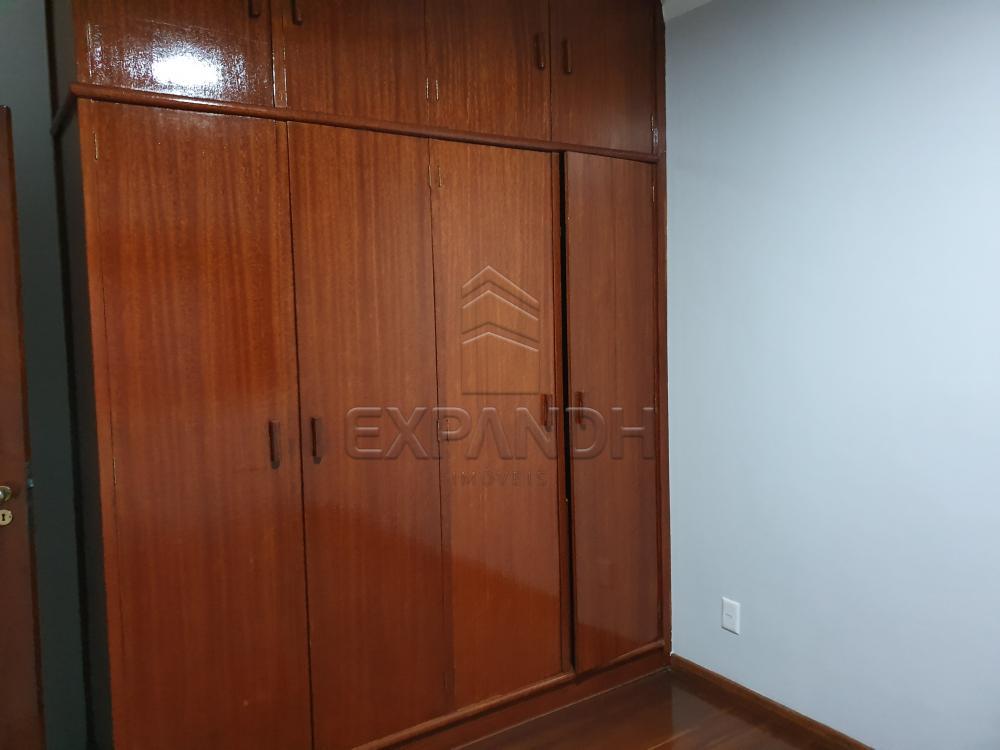 Alugar Casas / Padrão em Sertãozinho apenas R$ 2.500,00 - Foto 22