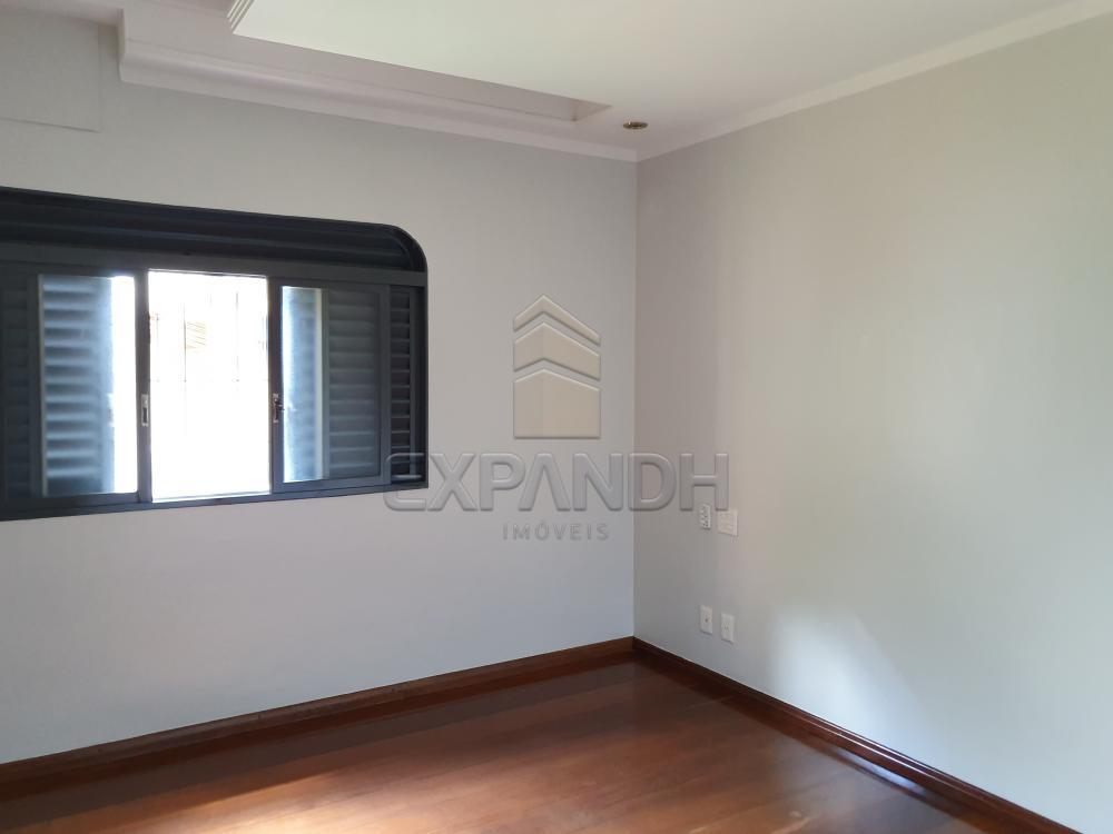 Alugar Casas / Padrão em Sertãozinho apenas R$ 2.500,00 - Foto 26