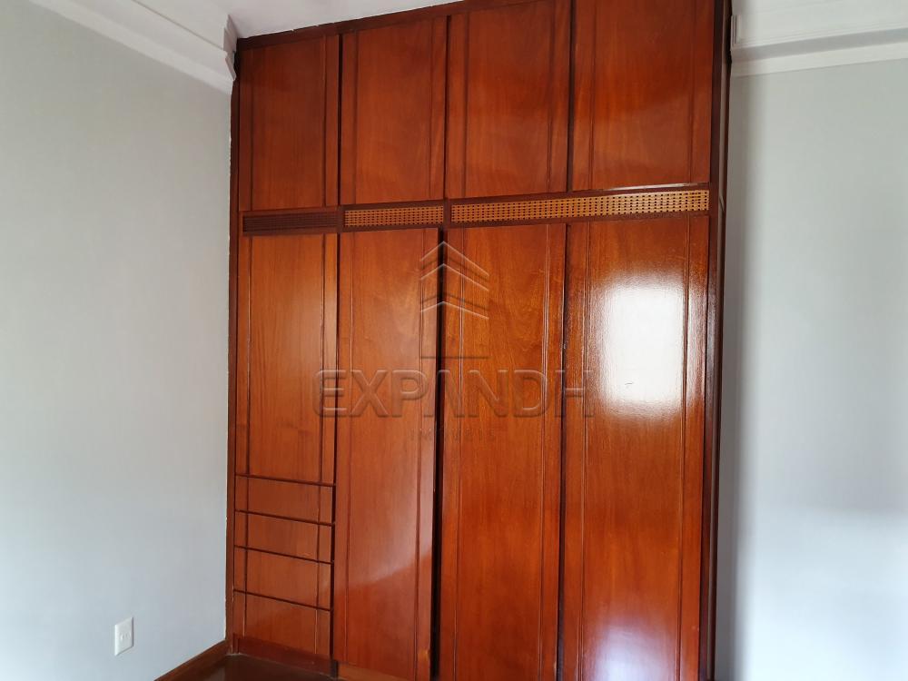 Alugar Casas / Padrão em Sertãozinho apenas R$ 2.500,00 - Foto 23
