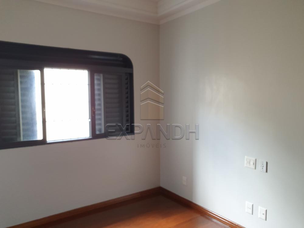 Alugar Casas / Padrão em Sertãozinho apenas R$ 2.500,00 - Foto 19
