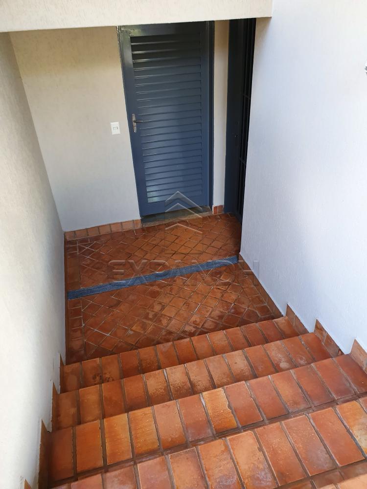 Alugar Casas / Padrão em Sertãozinho apenas R$ 2.500,00 - Foto 57