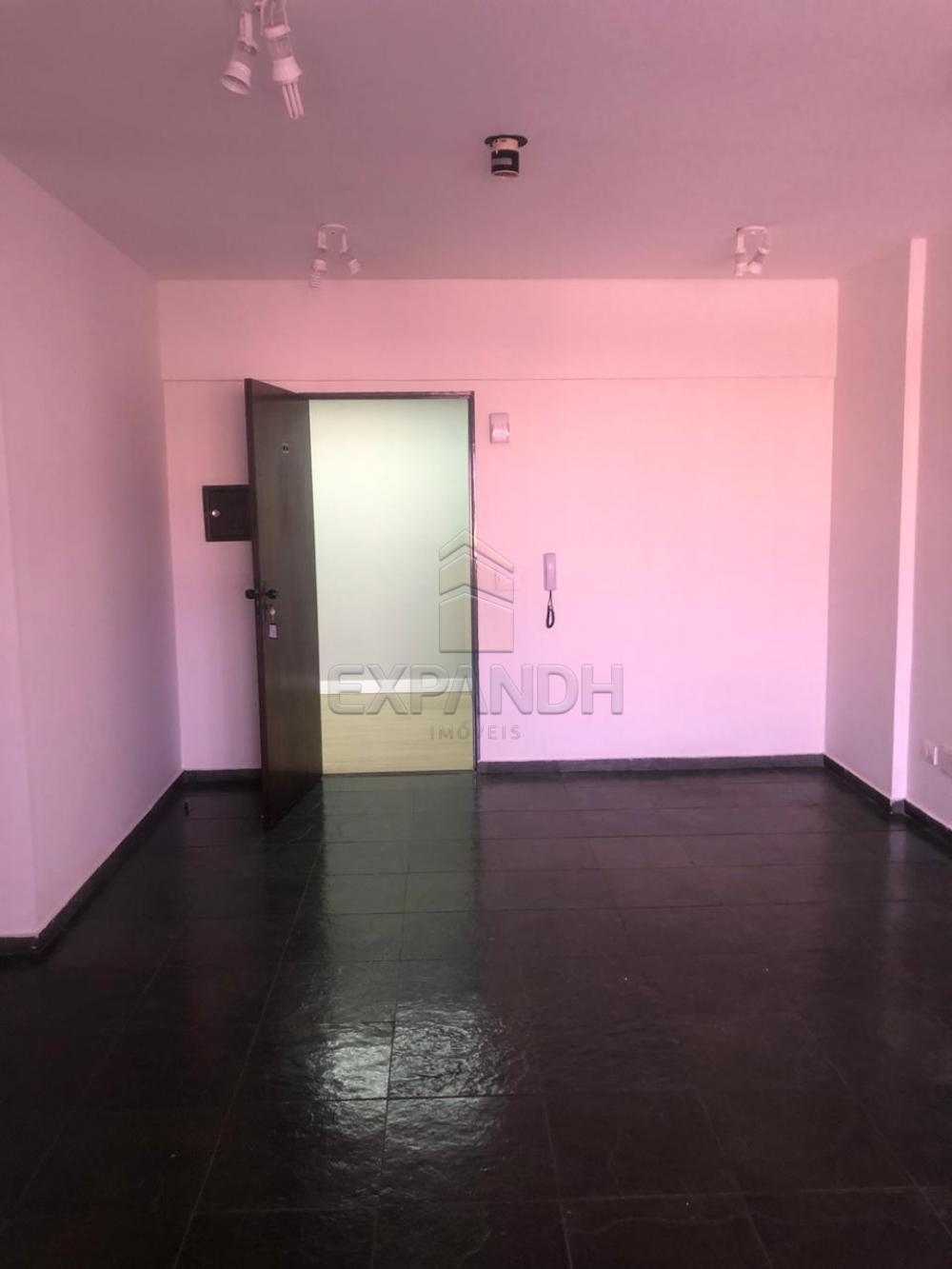 Alugar Comerciais / Sala em Sertãozinho R$ 600,00 - Foto 13