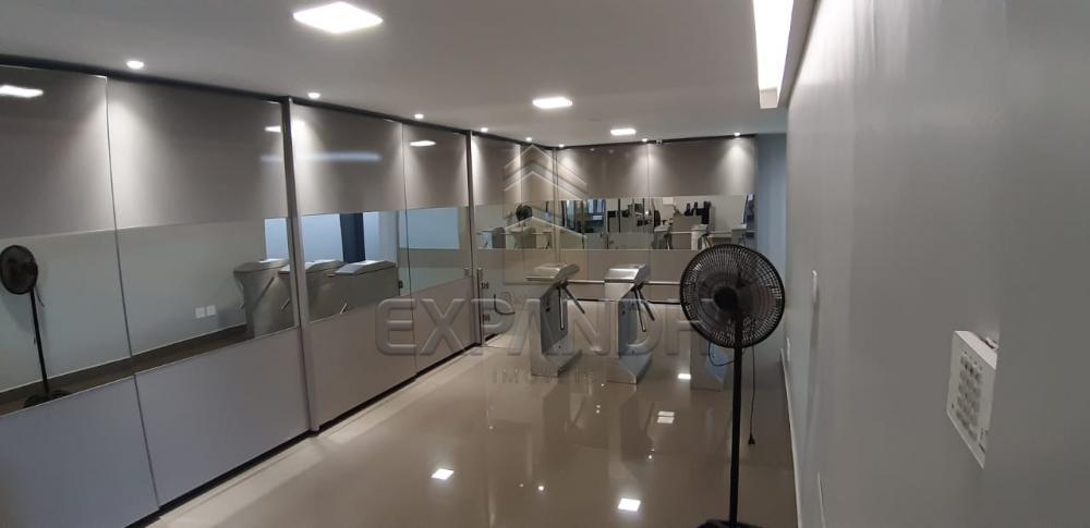 Alugar Comerciais / Sala em Sertãozinho R$ 600,00 - Foto 16
