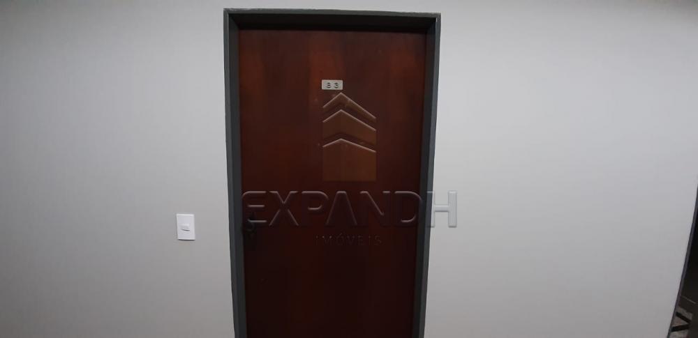 Alugar Comerciais / Sala em Sertãozinho R$ 600,00 - Foto 22