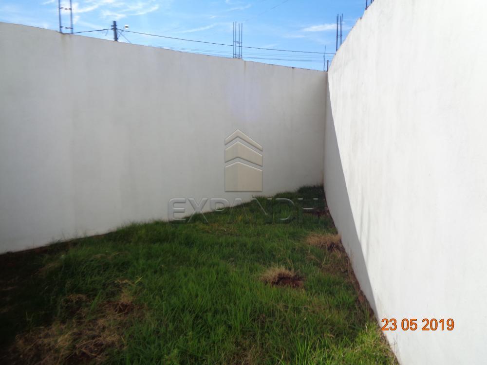 Alugar Comerciais / Barracão em Sertãozinho apenas R$ 1.650,00 - Foto 14