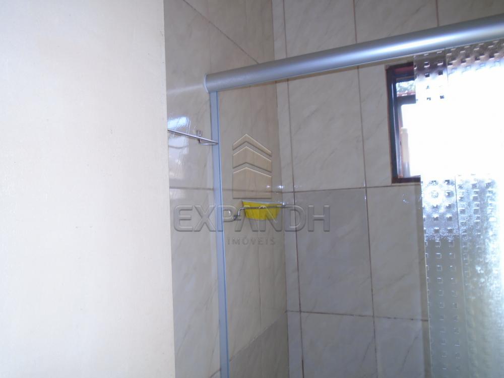Comprar Casas / Padrão em Sertãozinho apenas R$ 160.000,00 - Foto 6
