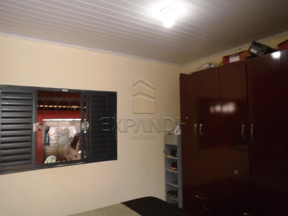 Comprar Casas / Padrão em Sertãozinho apenas R$ 160.000,00 - Foto 3