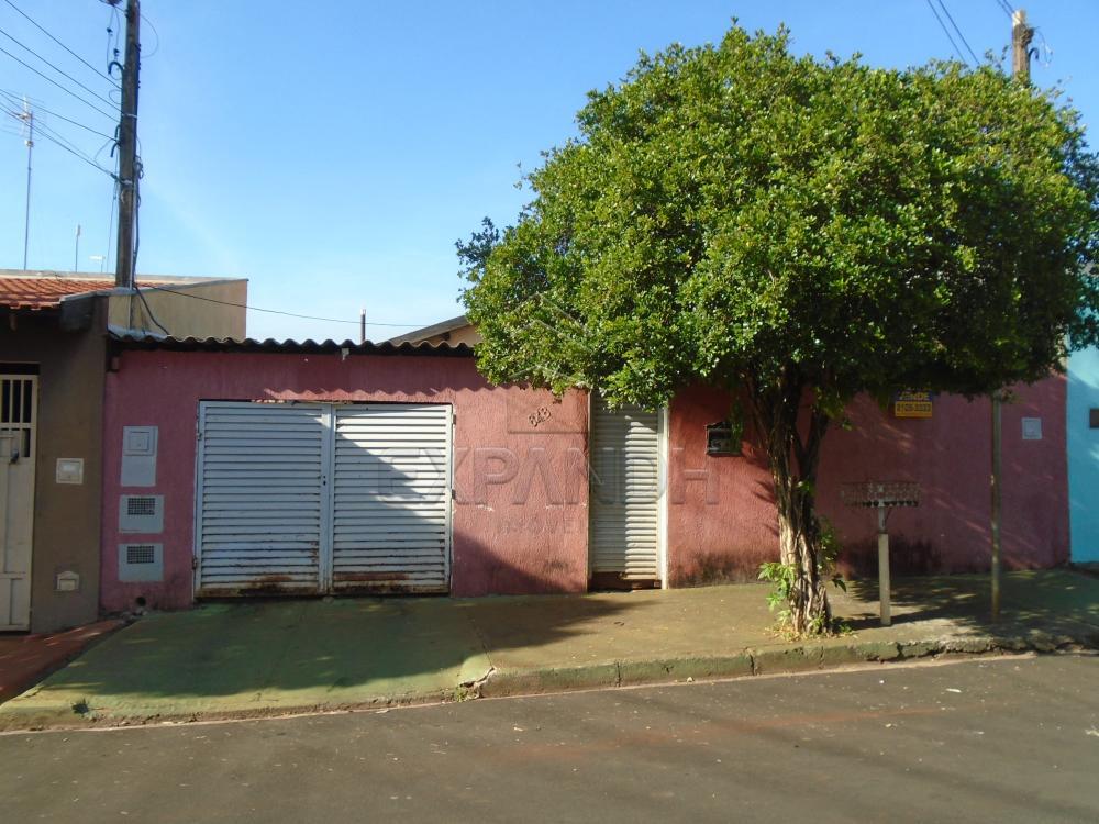 Comprar Casas / Padrão em Sertãozinho apenas R$ 160.000,00 - Foto 2