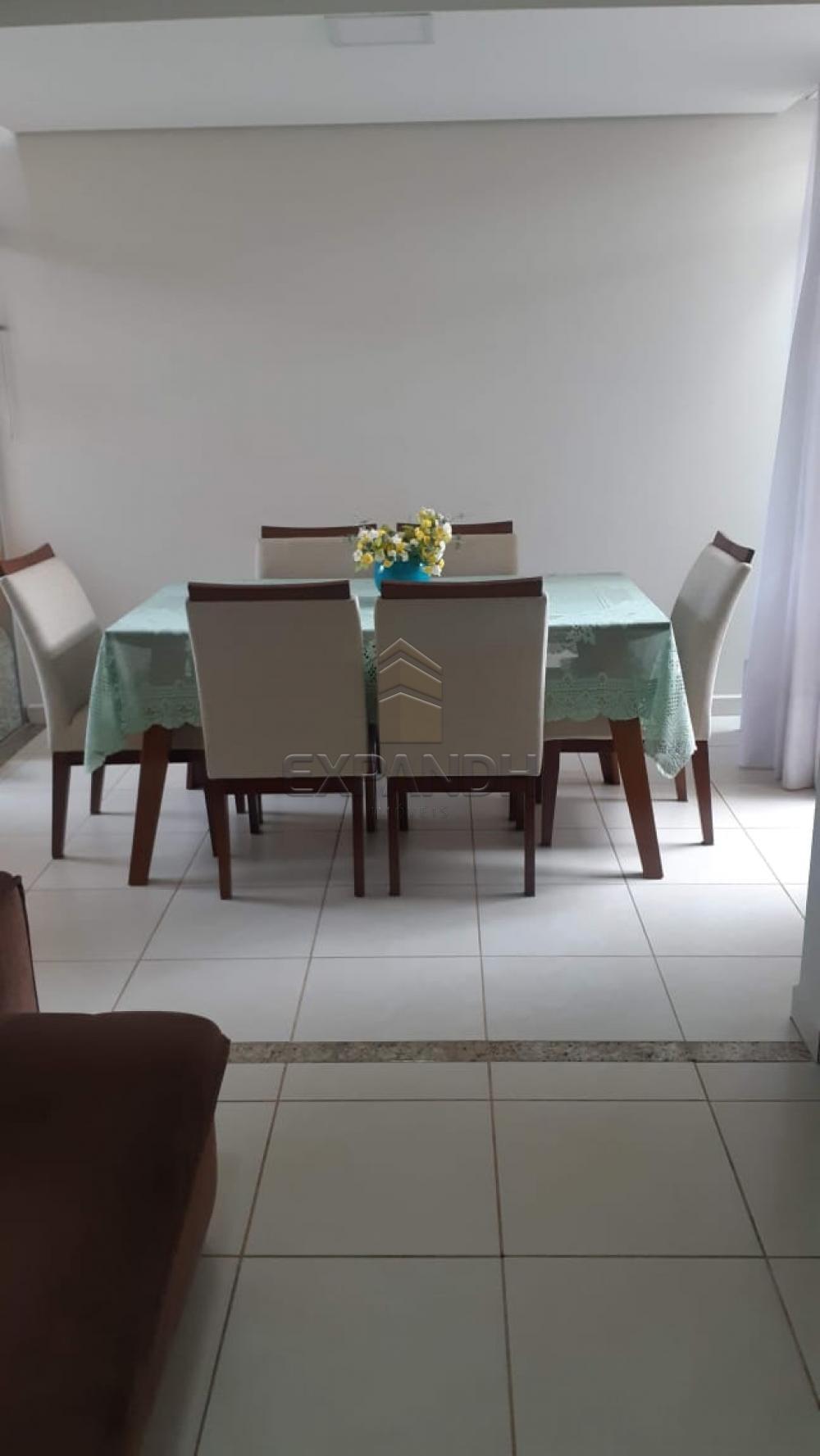 Comprar Apartamentos / Padrão em Sertãozinho apenas R$ 250.000,00 - Foto 6