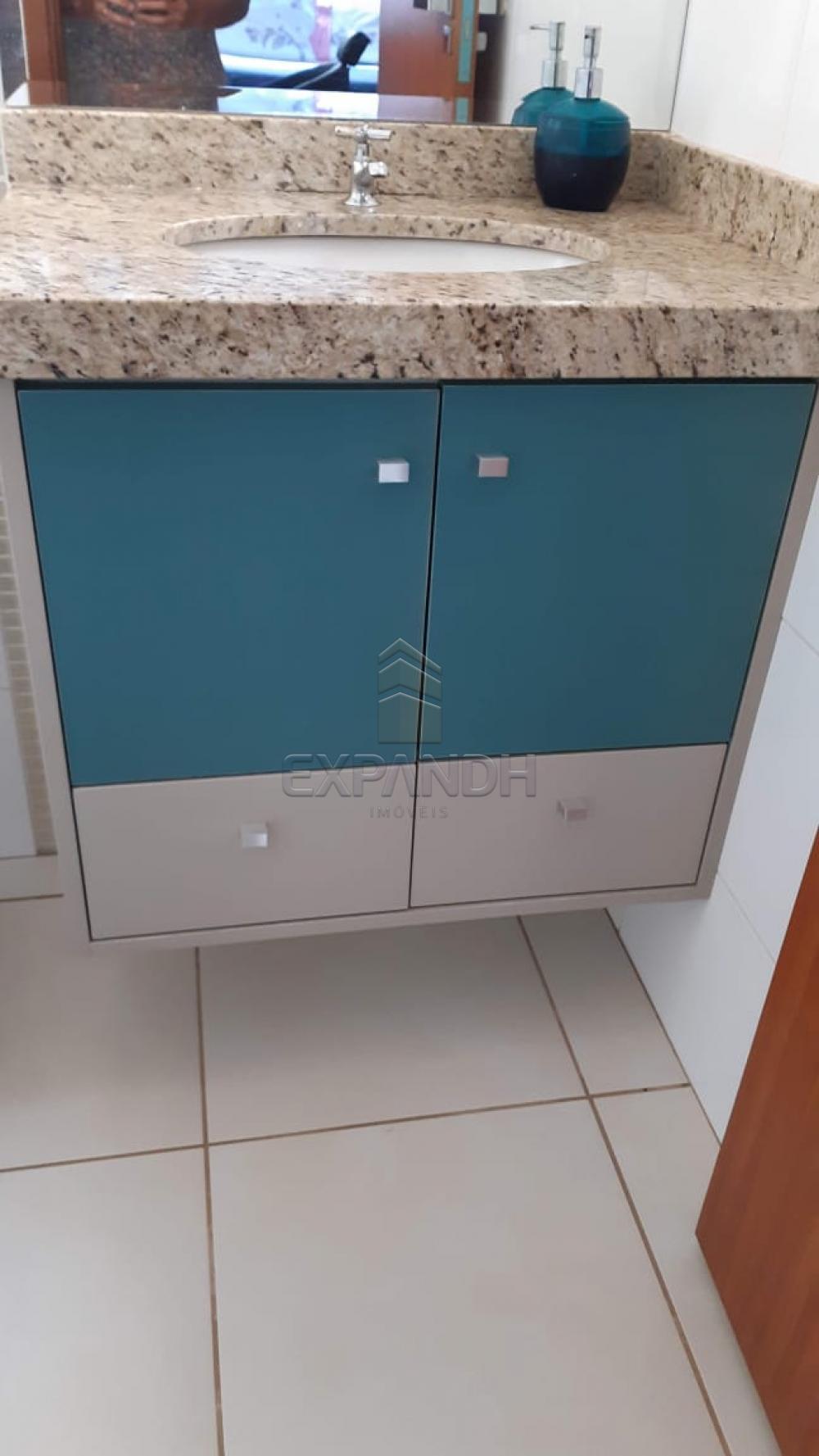 Comprar Apartamentos / Padrão em Sertãozinho apenas R$ 250.000,00 - Foto 14