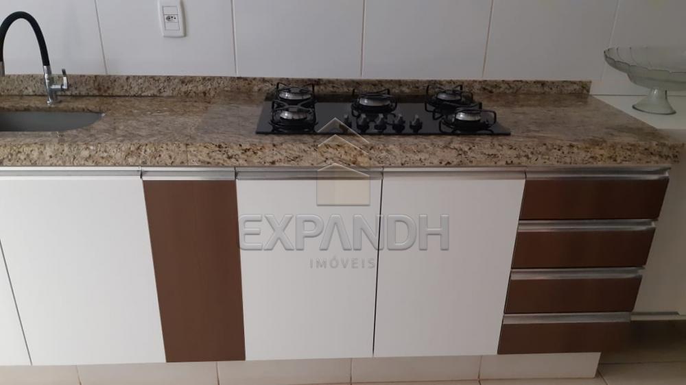 Comprar Apartamentos / Padrão em Sertãozinho apenas R$ 250.000,00 - Foto 17