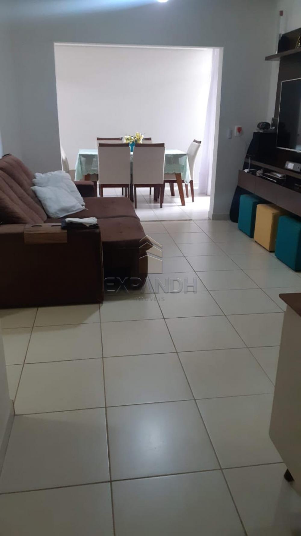 Comprar Apartamentos / Padrão em Sertãozinho apenas R$ 250.000,00 - Foto 5