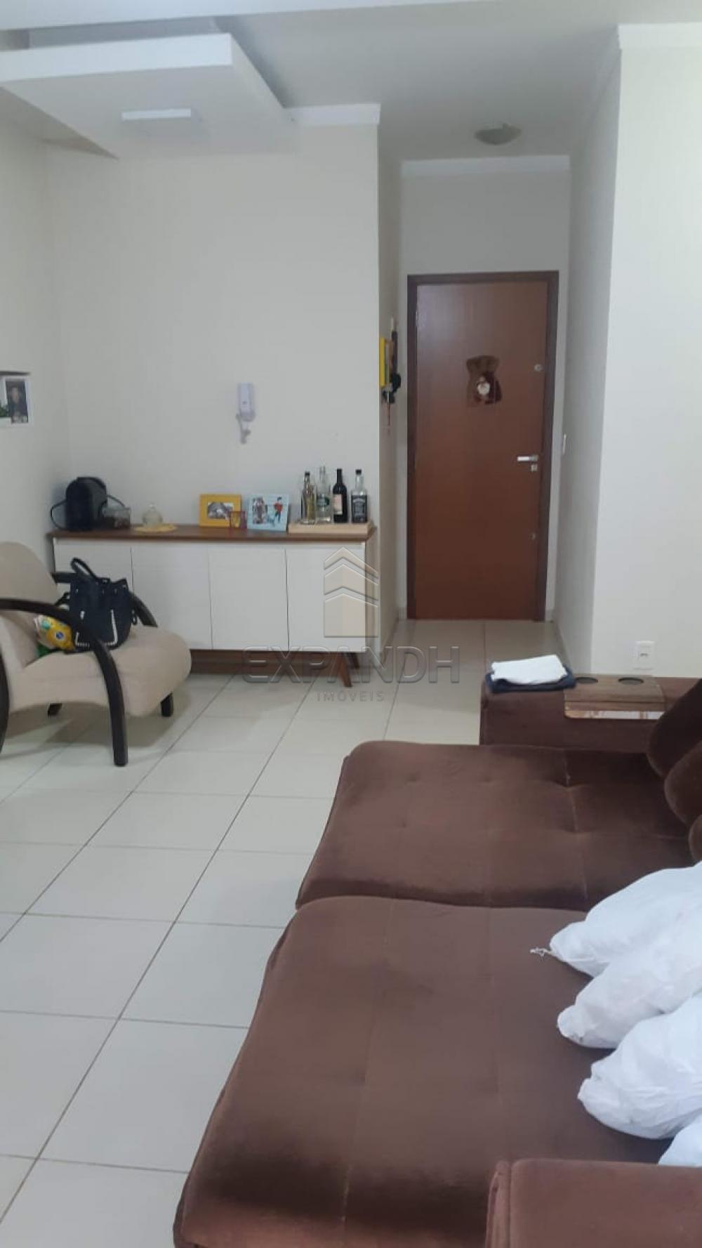 Comprar Apartamentos / Padrão em Sertãozinho apenas R$ 250.000,00 - Foto 7