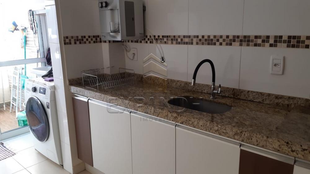 Comprar Apartamentos / Padrão em Sertãozinho apenas R$ 250.000,00 - Foto 22