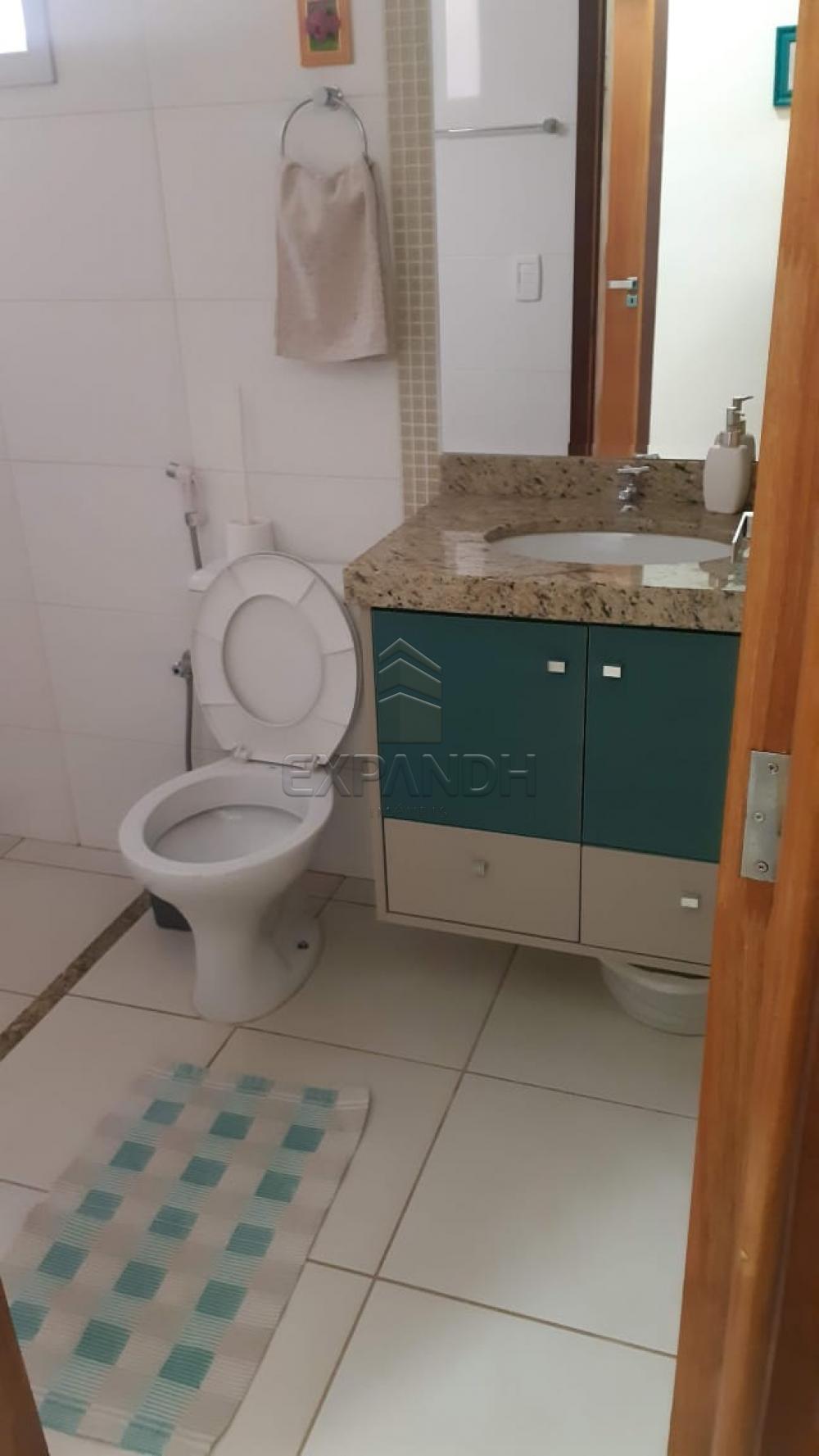 Comprar Apartamentos / Padrão em Sertãozinho apenas R$ 250.000,00 - Foto 16