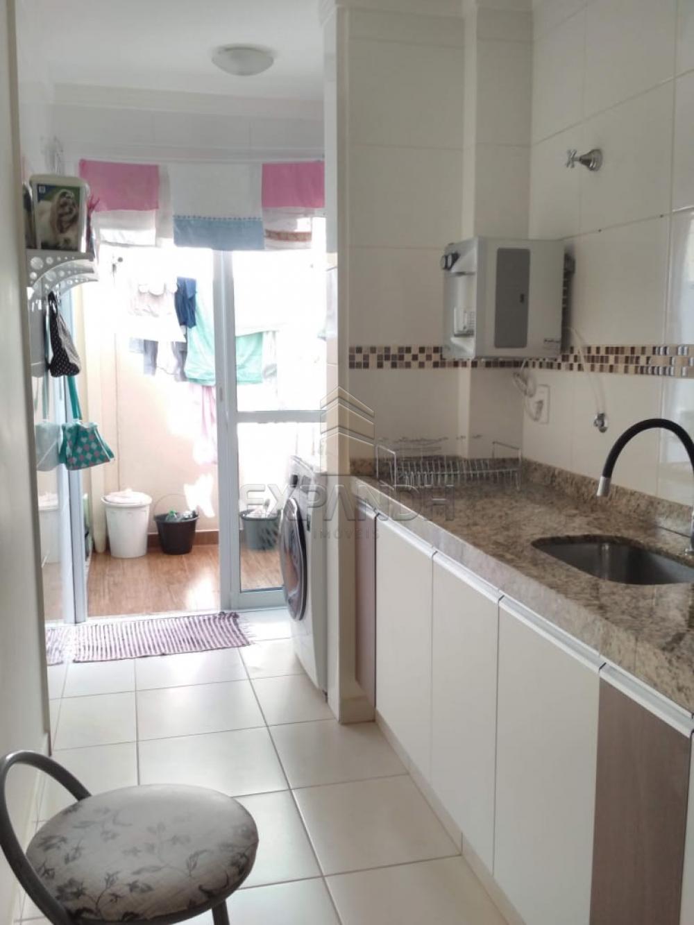 Comprar Apartamentos / Padrão em Sertãozinho apenas R$ 250.000,00 - Foto 23