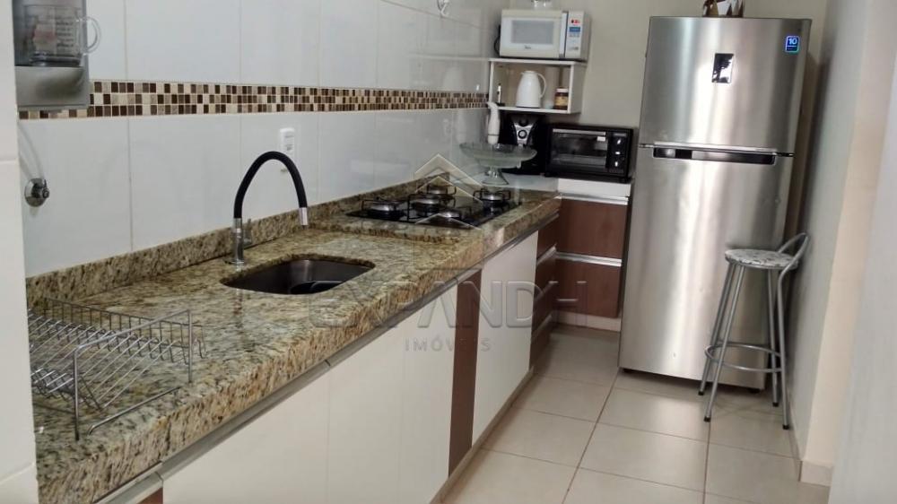 Comprar Apartamentos / Padrão em Sertãozinho apenas R$ 250.000,00 - Foto 21