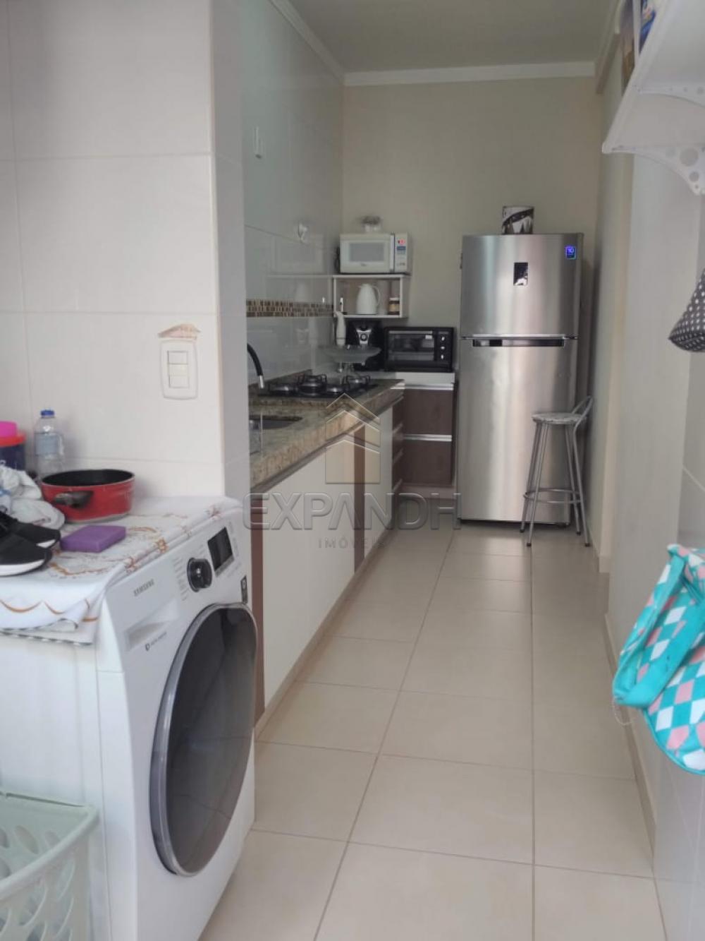 Comprar Apartamentos / Padrão em Sertãozinho apenas R$ 250.000,00 - Foto 18
