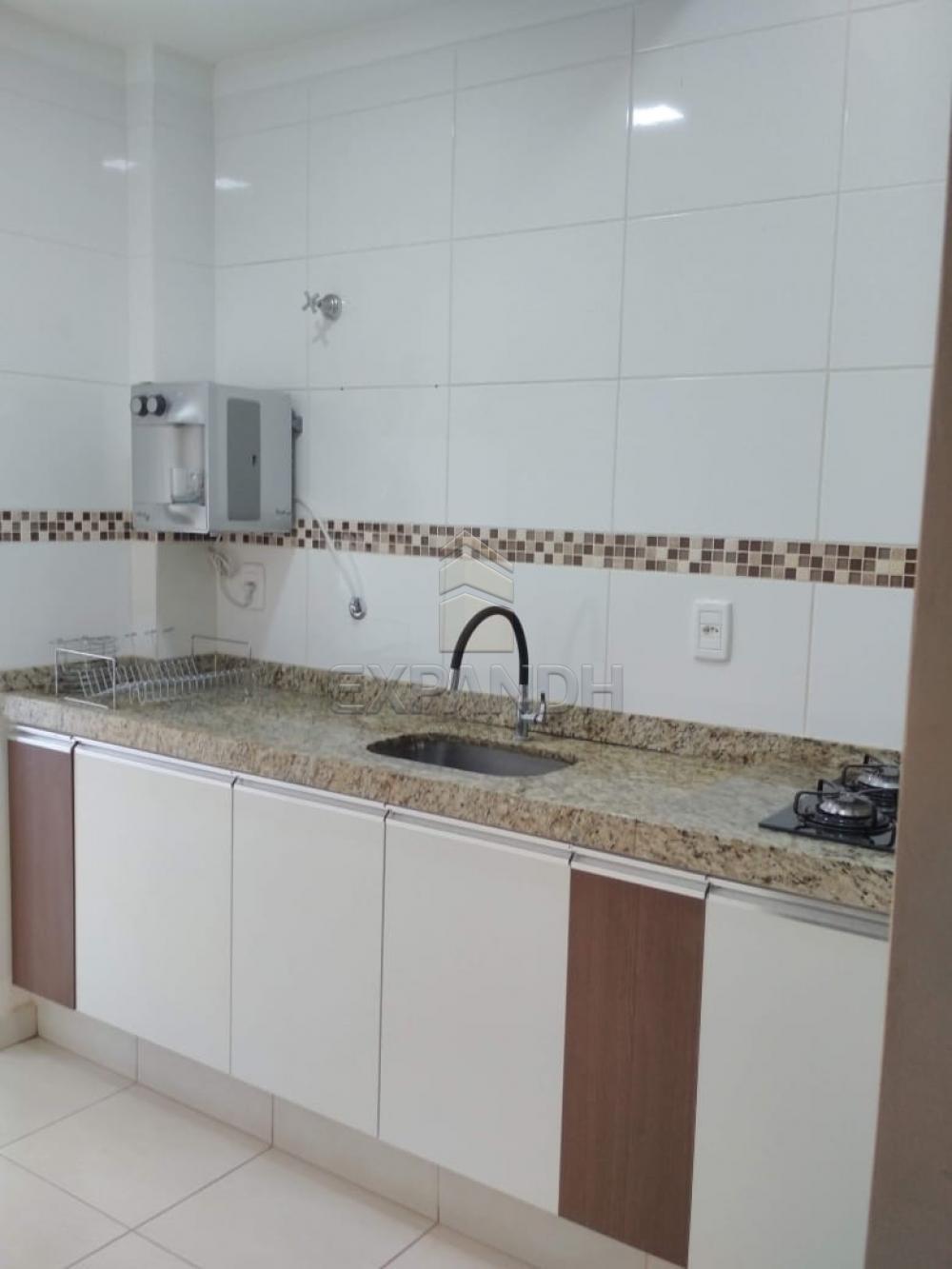 Comprar Apartamentos / Padrão em Sertãozinho apenas R$ 250.000,00 - Foto 19
