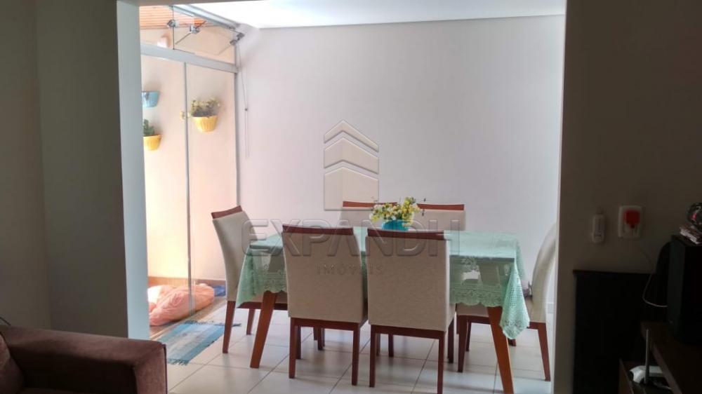 Comprar Apartamentos / Padrão em Sertãozinho apenas R$ 250.000,00 - Foto 8