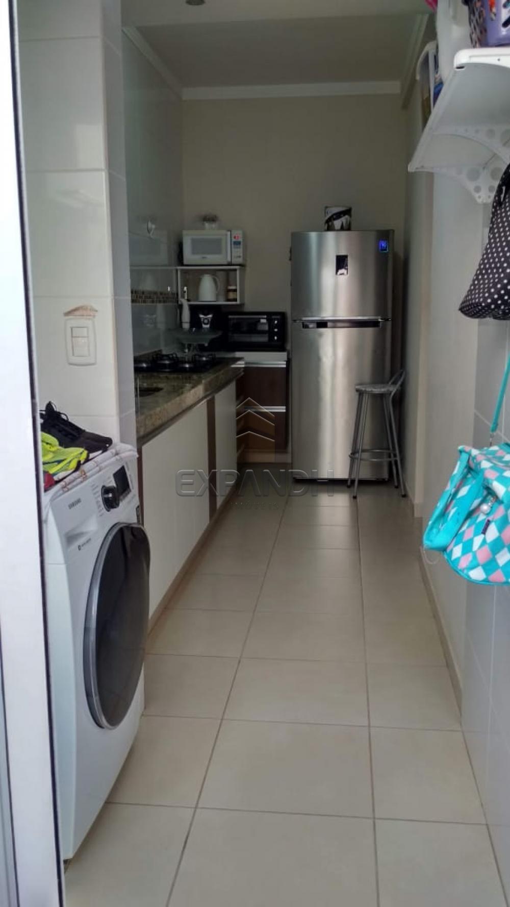 Comprar Apartamentos / Padrão em Sertãozinho apenas R$ 250.000,00 - Foto 20