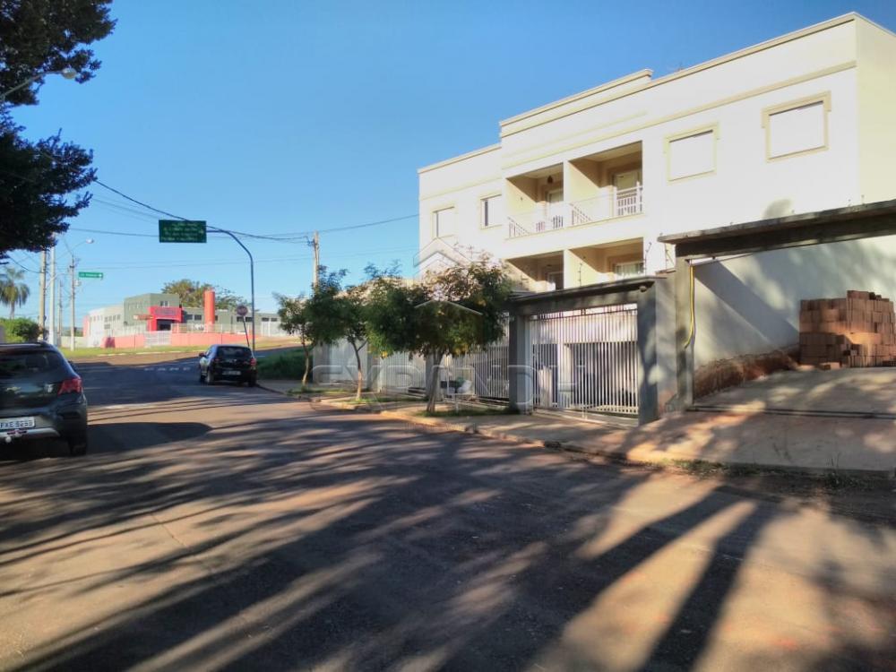 Comprar Apartamentos / Padrão em Sertãozinho apenas R$ 250.000,00 - Foto 4