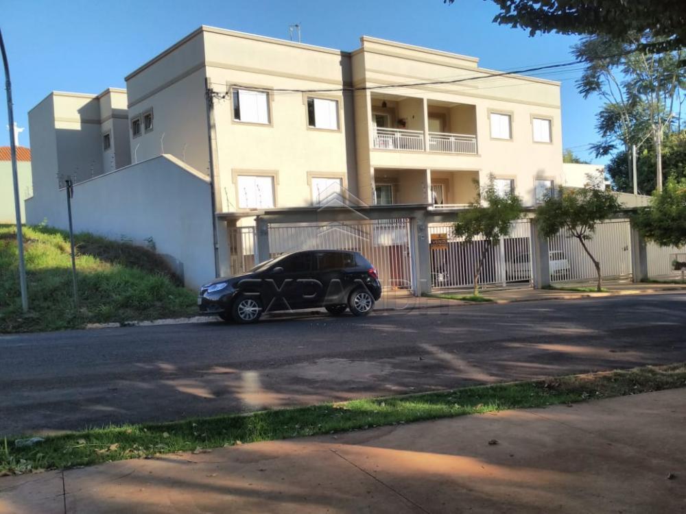 Comprar Apartamentos / Padrão em Sertãozinho apenas R$ 250.000,00 - Foto 3