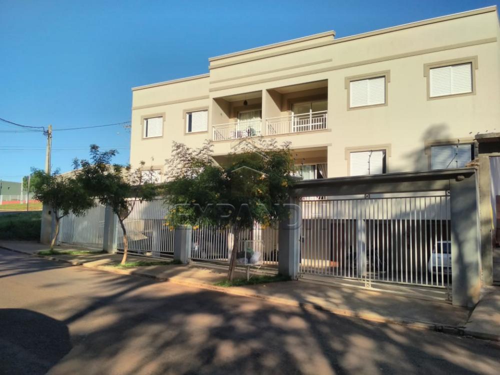 Comprar Apartamentos / Padrão em Sertãozinho apenas R$ 250.000,00 - Foto 2