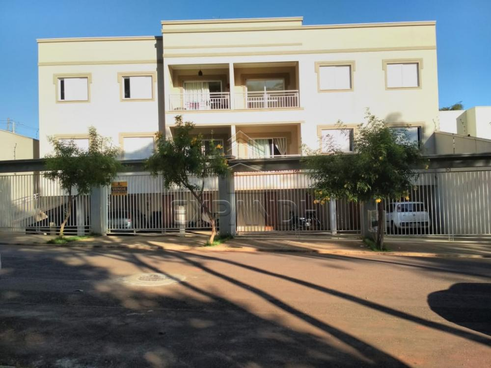Comprar Apartamentos / Padrão em Sertãozinho apenas R$ 250.000,00 - Foto 1