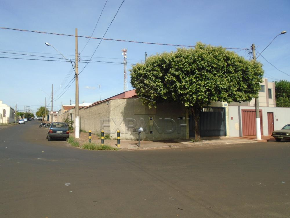 Comprar Casas / Padrão em Sertãozinho R$ 260.000,00 - Foto 2