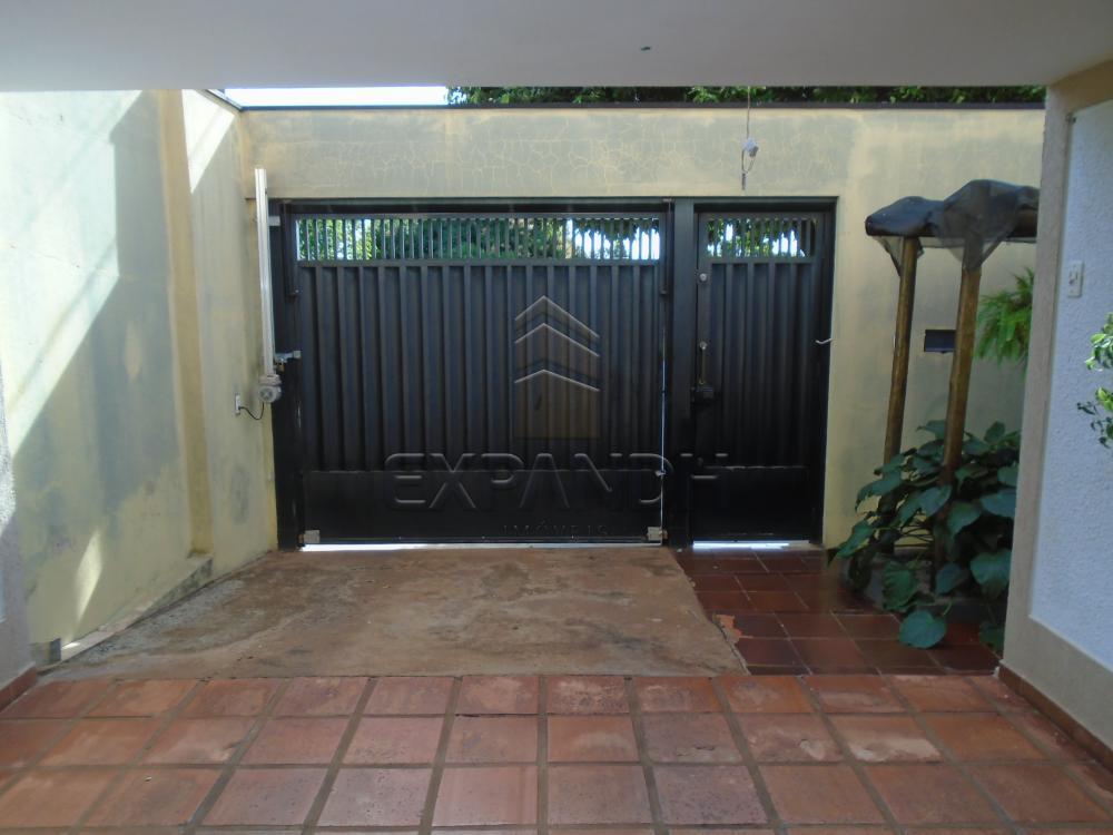 Comprar Casas / Padrão em Sertãozinho R$ 260.000,00 - Foto 4