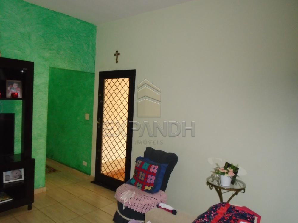Comprar Casas / Padrão em Sertãozinho R$ 260.000,00 - Foto 8