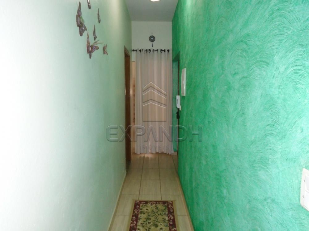 Comprar Casas / Padrão em Sertãozinho R$ 260.000,00 - Foto 9