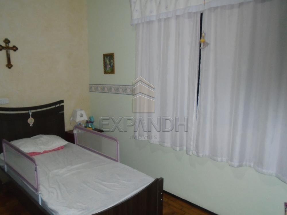 Comprar Casas / Padrão em Sertãozinho R$ 260.000,00 - Foto 10