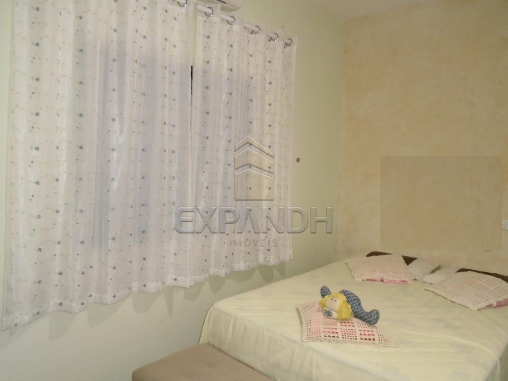 Comprar Casas / Padrão em Sertãozinho R$ 260.000,00 - Foto 14