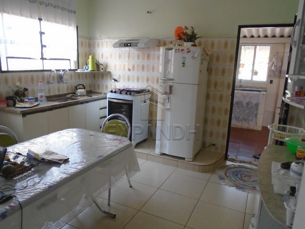 Comprar Casas / Padrão em Sertãozinho R$ 260.000,00 - Foto 15