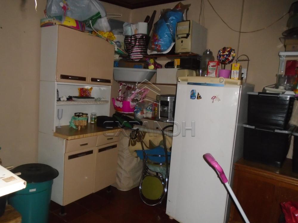 Comprar Casas / Padrão em Sertãozinho R$ 260.000,00 - Foto 19
