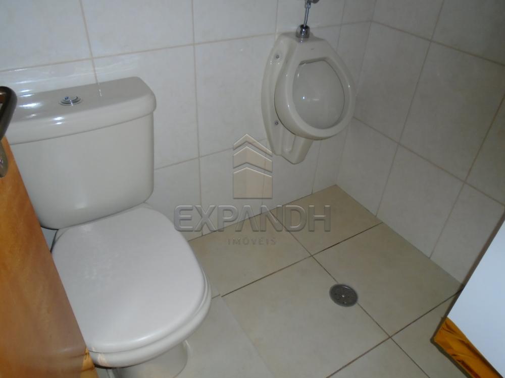 Comprar Casas / Padrão em Sertãozinho R$ 260.000,00 - Foto 20