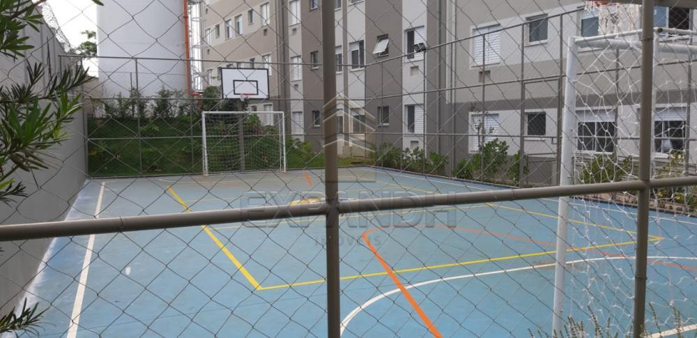 Alugar Apartamentos / Padrão em Sertãozinho apenas R$ 600,00 - Foto 8