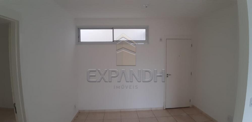 Alugar Apartamentos / Padrão em Sertãozinho apenas R$ 600,00 - Foto 22