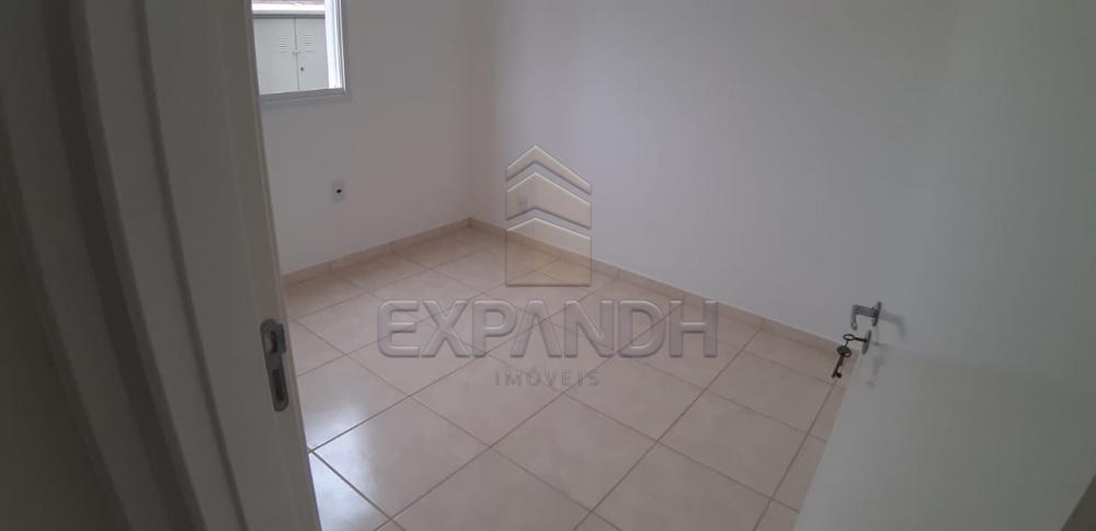 Alugar Apartamentos / Padrão em Sertãozinho apenas R$ 600,00 - Foto 27