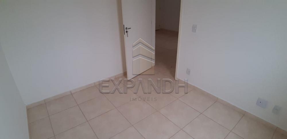 Alugar Apartamentos / Padrão em Sertãozinho apenas R$ 600,00 - Foto 29