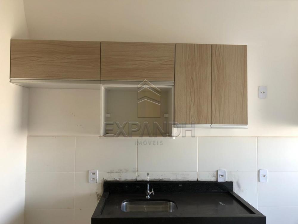 Alugar Apartamentos / Padrão em Sertãozinho apenas R$ 600,00 - Foto 41