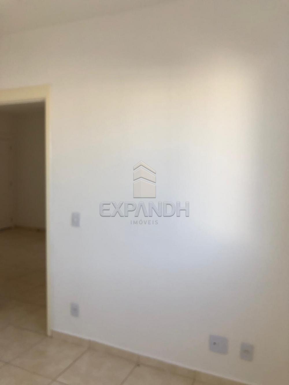 Alugar Apartamentos / Padrão em Sertãozinho apenas R$ 600,00 - Foto 48