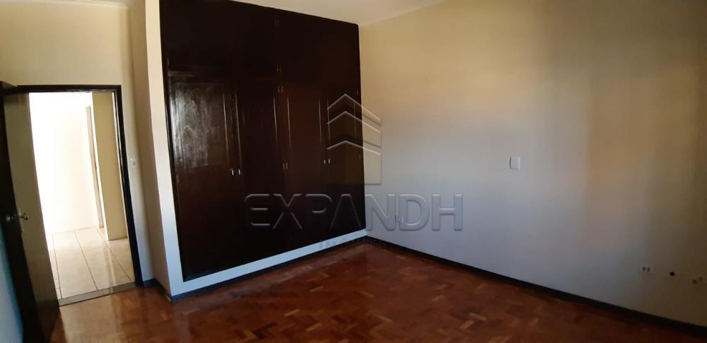 Alugar Comerciais / Salão em Sertãozinho apenas R$ 1.800,00 - Foto 3