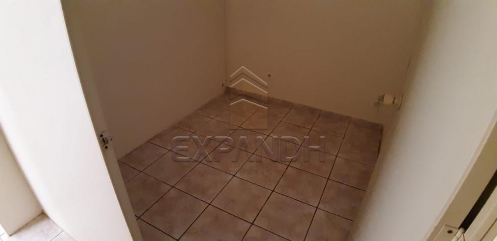 Alugar Comerciais / Salão em Sertãozinho apenas R$ 1.800,00 - Foto 5