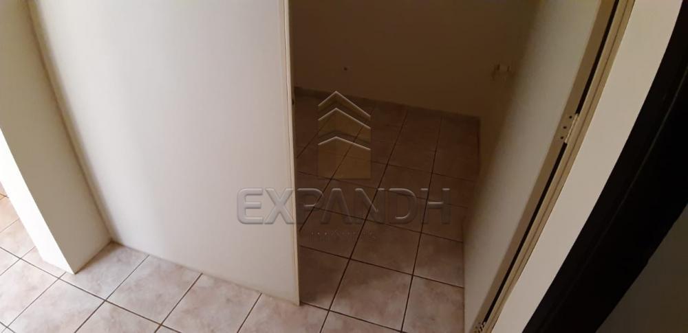 Alugar Comerciais / Salão em Sertãozinho apenas R$ 1.800,00 - Foto 6