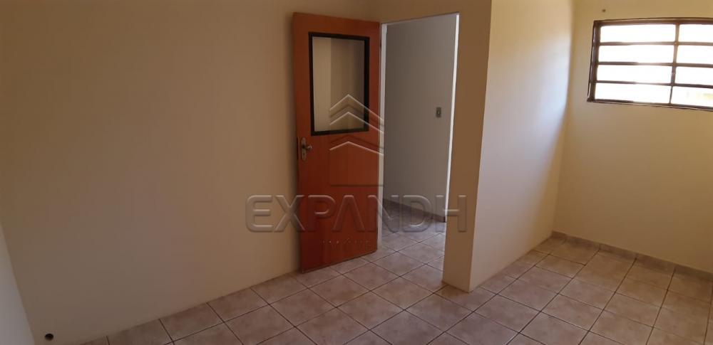 Alugar Comerciais / Salão em Sertãozinho apenas R$ 1.800,00 - Foto 8