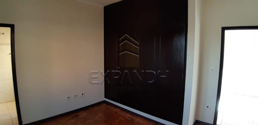 Alugar Comerciais / Salão em Sertãozinho apenas R$ 1.800,00 - Foto 12